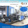 PE/PP/PA/PC/ABS를 위한 필름 부대 제림기 또는 쓰레기 압축 분쇄기
