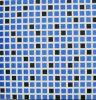 De ceramische Tegel van de Vloer voor Badkamers van 300X300mm (RMD746136)