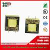 Trasformatore ad alta frequenza di RoHS Ef16 Ef20 Ef25 per l'alimentazione elettrica
