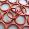 돌 세탁기 O 반지, 돌 세탁기를 가진 FPM O-Ring