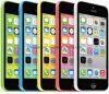 Smartphone mobile neuf initial de téléphone cellulaire déverrouillé par 5c de téléphone