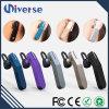 Auriculares de Bluetooth do negócio auscultadores sem fio invisível quente elegante de Stere da venda do mini únicos