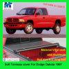 ごまかしダコタのためのHotable Persnalizedのトラックの荷台のシェル1997 6.5