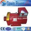 熱い販売15kwの単一フェーズAC交流発電機