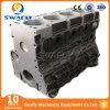 4bg1 4bd1 8-97130-328-4のためのIsuzuエンジンのシリンダブロック