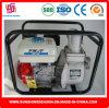 Africultural 사용 Wp80를 위한 Pmt 가솔린 수도 펌프