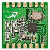 Modulo del modulo RFM300 rf del ricetrasmettitore 433/868/915 diGigahertz
