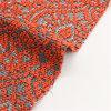 Tessuto di lana 100% della ratiera del poliestere per l'indumento delle donne