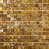 Het hete Abalone van de Verkoop Shell Mozaïek van het Glas