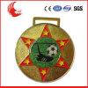 Fábrica caliente del medallón del metal de la alta calidad de la venta
