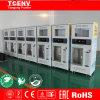 Anuncio publicitario usar la máquina expendedora de la agua fría del sistema del RO (ZL)