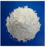 Aditivo de alimento ácido do pirofosfato do sódio (SAPP)