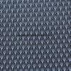 Polyester Sandwish Distanzstück-Ineinander greifen-Gewebe 100% für Schuhe