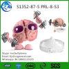 O pó Prl-8-53 CAS 51352-87-5 do suplemento a Nootropics melhora a memória