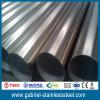 Des Nahrungsmittelgrad-304 100mm Stahlrohr Durchmesser-rostfreie des Zeitplan-80