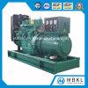 groupe électrogène 50kw/62.5kVA diesel actionné par Wechai Engine/qualité