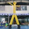 Mini homme gonflable de danse de danseur d'air de ciel pour la publicité