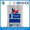 Sacchetto dell'imballaggio per il sacchetto di plastica del PE della guarnizione del lato del fertilizzante 25kg