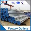 Nahtloses Rohr des Edelstahl-SA213 von der China-Fertigung