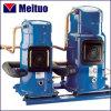 Peformer Smシリーズ圧縮機スクロール圧縮機Sm185