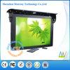 21.5 polegadas HD cheio LCD que anunciam o barramento do indicador (MW-2151BMSP)
