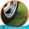 頑丈で厚いHDPEのクラフトのためのプラスチック草の保護網