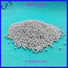 ガスの乾燥のための3A/4A/5A/13X分子ふるい