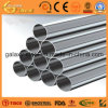 Stainless Steel 321 Pipe Tube