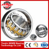 Roller sferico Bearing di (22212) con Highquality