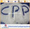 Resina desinfetada do Polypropylene (CLPP/CPP todo o tipo)