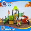 Kleurrijke Playground met Ce