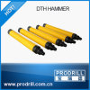 DHD3.5 DTH Hammer con Good Quality