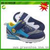 De recentste Loopschoenen van de Sport van Kinderen