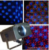 Luz mágica do estágio das Lua-Flores do diodo emissor de luz do Sell do estágio Equipment/Hot/luz do disco (LE028)