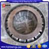 Rolamento de rolo elevado 30205 32205 do atarraxamento da carga da manufatura de China