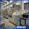 플라스틱 PVC Profile Making Machine (Windows와 문을%s)