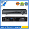 4CH P2p Standalone DVR、Mobile View DVR (ISR-3004T)