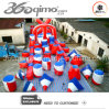 Gioco gonfiabile di Paintball, carbonile di Paintball (BMIS471)