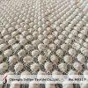 Оптовая продажа ткани шнурка шнурка Spandex Allover (M5217)