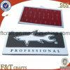 Pin suave de la divisa del esmalte de la alta calidad (FTBG1309)