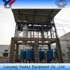 Машина масла для используемого нефтеперерабатывающего предприятия/Reprocessing дзота