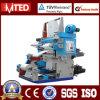 Impresora bicolor (series de la TA)