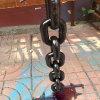 Anhebende Ketten des legierten Stahl-ASTM80 G70 G80