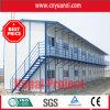 Emergency Relief Shelter를 위한 네팔 Reathquke-Proof Prefab House