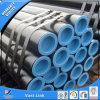 ASTM A106 Gr. B Nahtlose Kohlenstoffstahlrohre