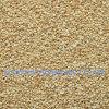 Abrasivo natural de los media de la MAZORCA de maíz