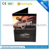 4.3inch TFT Screen Video Card, Video Mailer