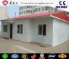 낮은 Cost Modular House 또는 Light Steel Excellent Prefabricated House (JW-16240)