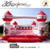 Castillo real inflable (BMBC199)
