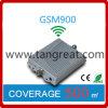 OEM ODM DIY Mobiele Telefoon Hulp tg-900MR